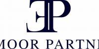 Exmoor Logo