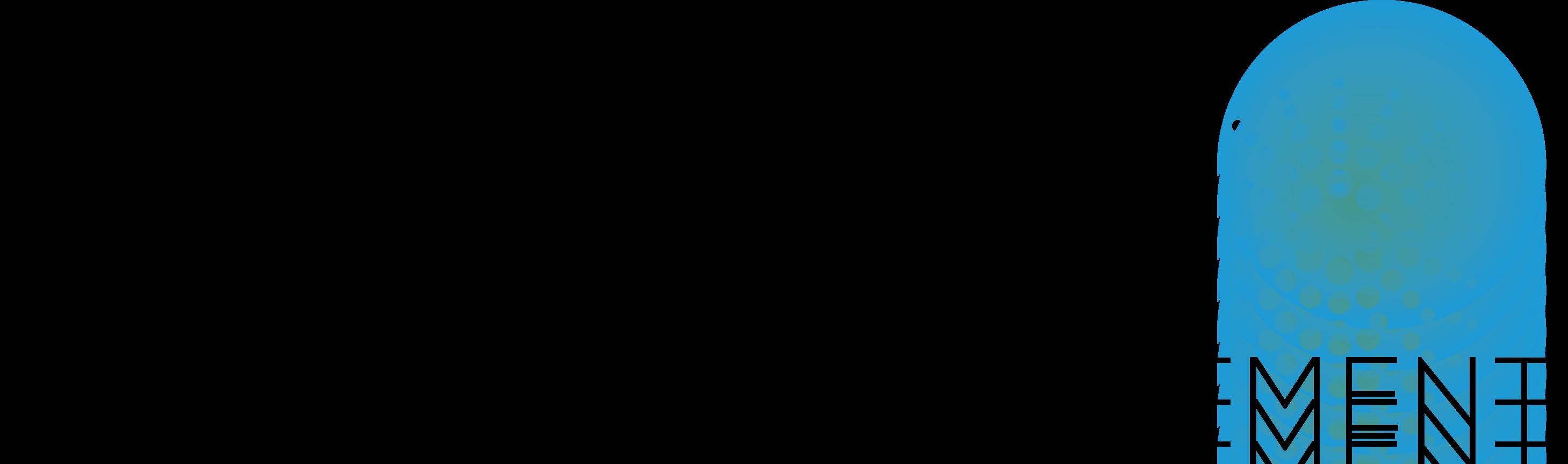 Connectx