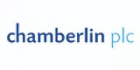 chamberlin-plc-logo